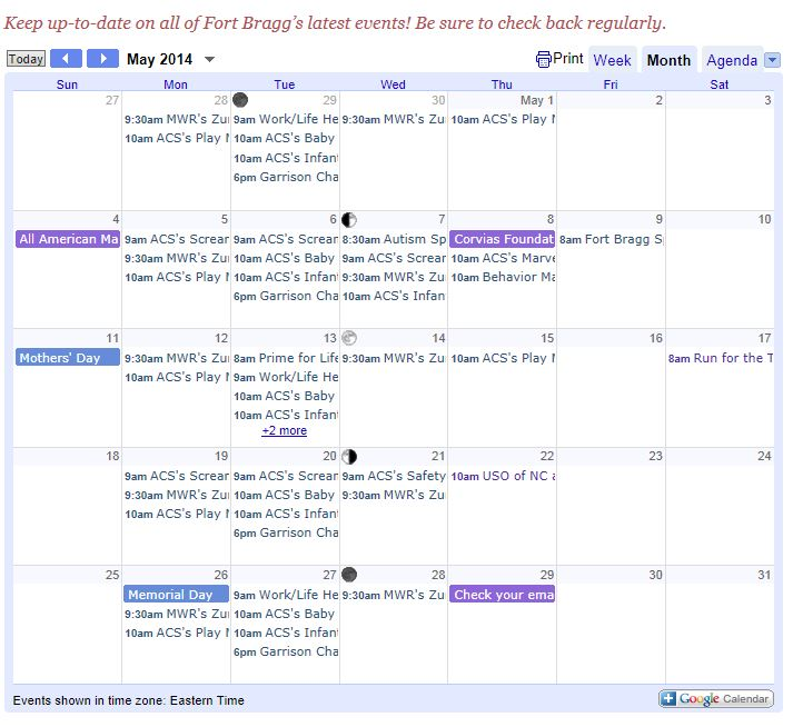 /sites/default/files/Community happenings are on our website's calendar.JPG