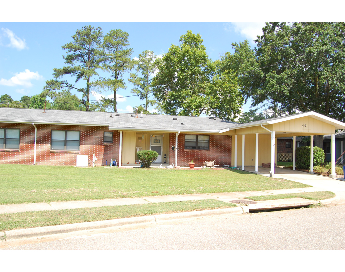 fort bragg find a home pope 4 bedroom snco duplex home wl 73